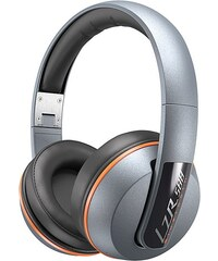 Magnat LZR 588 BT, Bluetooth Over-Ear-Kopfhörer