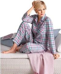 Pyjama, Rosalie