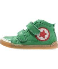 Bisgaard Sneaker high green