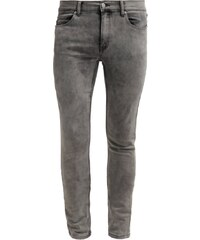 Cheap Monday TIGHT Jeans Skinny Fit night storm