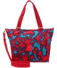 Kipling Handtasche funky
