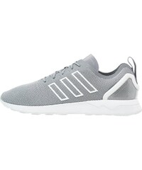 adidas Originals ZX FLUX ADV Sneaker low grey/white