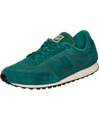 New Balance U410 vg d Sneaker