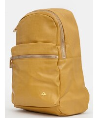 LRG Monolith Backpack Tan