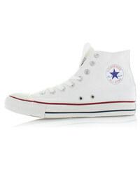 337e5015f69f Converse Dámske biele vysoké tenisky Chuck Taylor All Star