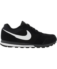 Nike MD RUNNER 2 EUR 44 (10 US)