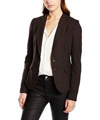 More & More Damen Blazer Blazer