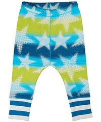 Phister & Philina Baby - Jungen Hose Star Baby Hose