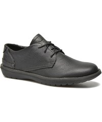 Earthkeepers Travel Oxford par Timberland