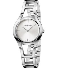 Calvin Klein Class Damen-Armbanduhr K6R23126