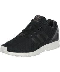 adidas Zx Flux Schuhe black/white