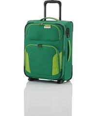 Travelite Orbit 2w S Grass Green