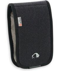 Tatonka NP Smartphone Case L Black
