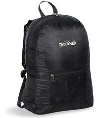 Tatonka Superlight Black