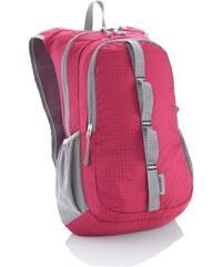 Travelite Airflex Foldable Backpack Pink