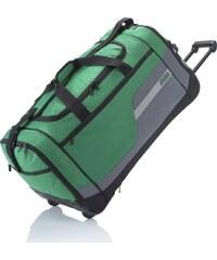 Travelite Kick-Off XL 2w Green