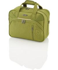 Travelite Moderna Board Bag Green