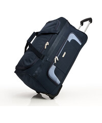 Travelite Orlando Travel Bag 2w Navy