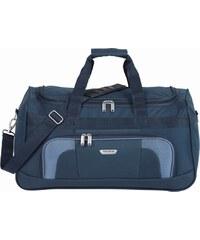 Travelite Orlando Travel Bag Navy