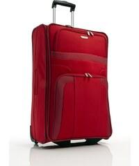 Travelite Orlando L Red