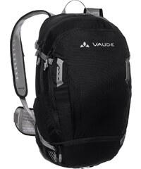 Vaude Bike Alpin 30+5 Black