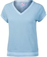Maui Wowie T-Shirt Damen