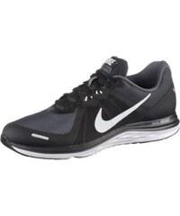 Nike Dual Fusion X 2 Laufschuhe Herren