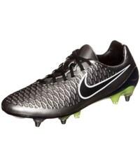 Nike Magista Opus Fußballschuhe Herren