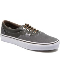 Vans - Era - Sneaker für Herren / grau