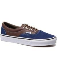 Vans - Era - Sneaker für Herren / braun
