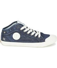 Pepe jeans Chaussures INDUSTRY DENIM