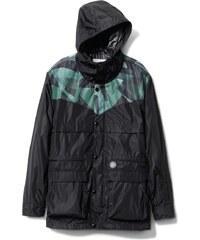 bunda DIAMOND - Miner Simplicity Jacket Green (GREEN)