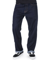 Dickies Pensacola Straight jean rinsed
