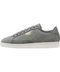 Puma MATCH 74 CITI Sneaker low castor gray