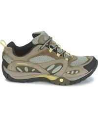 Merrell Chaussures AZURA