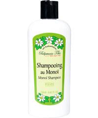 Shampooing à L Extrait De Monoï, Parfum Pitate - Shampooing Tiki Au MonoÏ PitatÉ 250ml