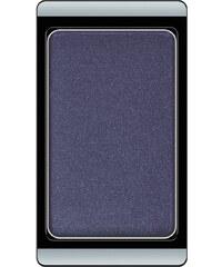 Artdeco Navy Blue Eyeshadow Oční ksíny 0.8 g