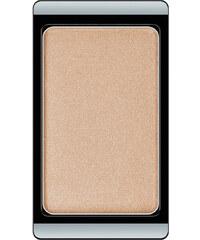Artdeco Golden Almond Eyeshadow Oční ksíny 0.8 g