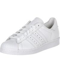 adidas Superstar 80s Schuhe white/black