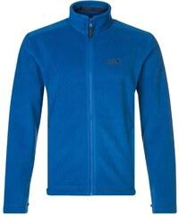 Jack Wolfskin MOONRISE Fleecejacke classic blue