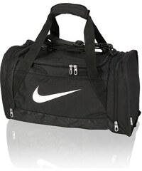 Nike taška Crossover
