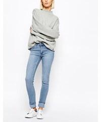 Cheap Monday - Tight - Jean skinny - Bleu