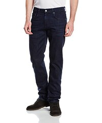 7 For All Mankind Herren Jeans The Straight