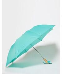 Original Duckhead - Parapluie - Vert