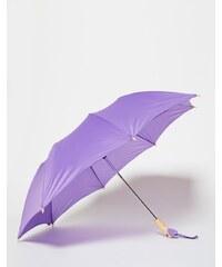 Original Duckhead - Parapluie - Violet