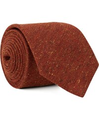 GANT Rugger Cravate Donegal - Amber