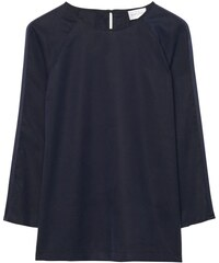 GANT Rugger Top De Smoking - Navy