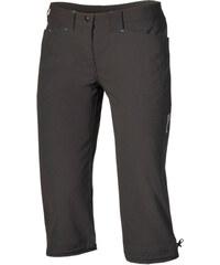 kalhoty 3/4 Direct Alpine Cortina wms červená