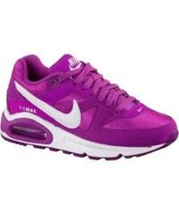 Nike WMNS Air Max Command Sneaker Damen