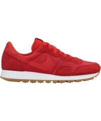 Nike Pegasus 83 Sneaker Herren